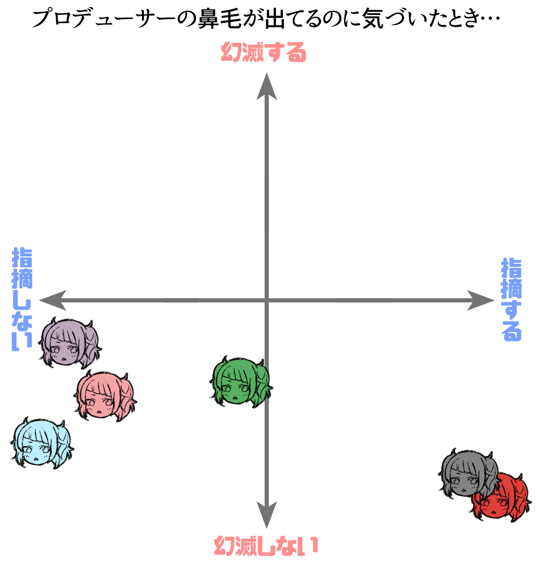 f:id:hoshi_sano:20200414111509j:image:w400