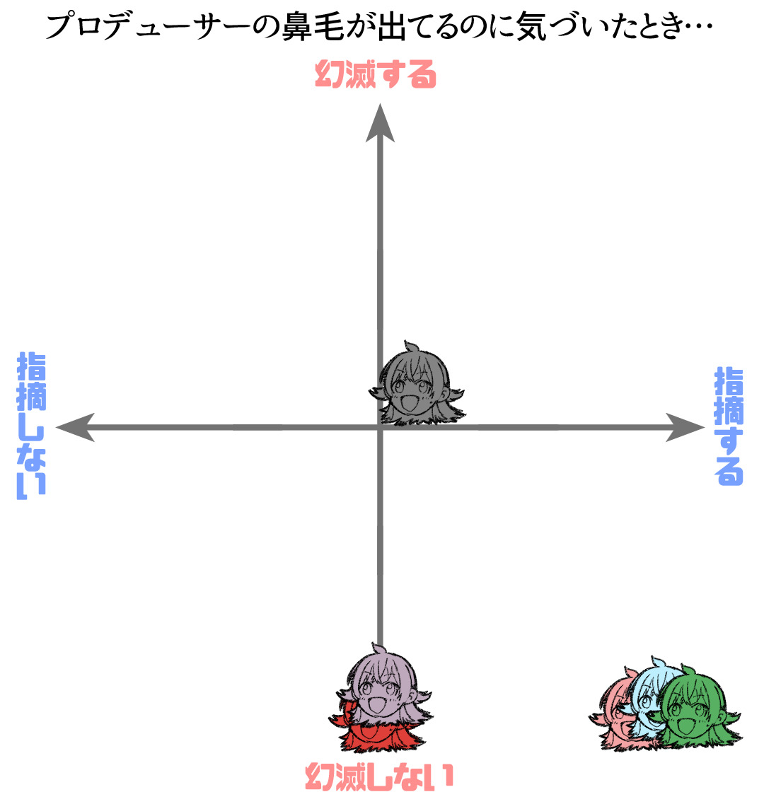 f:id:hoshi_sano:20200414112814j:image:w400