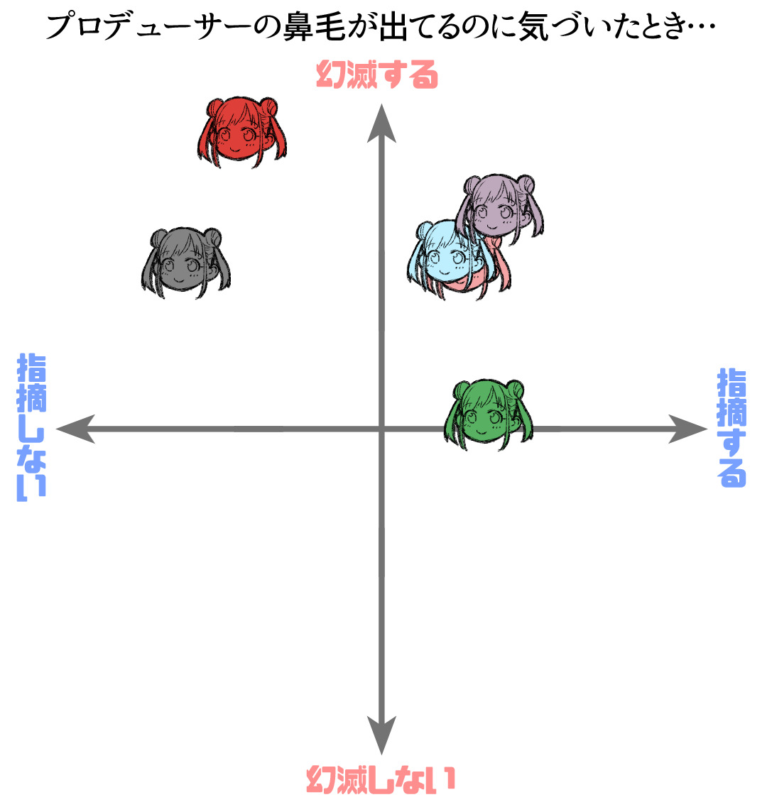 f:id:hoshi_sano:20200414113019j:image:w400