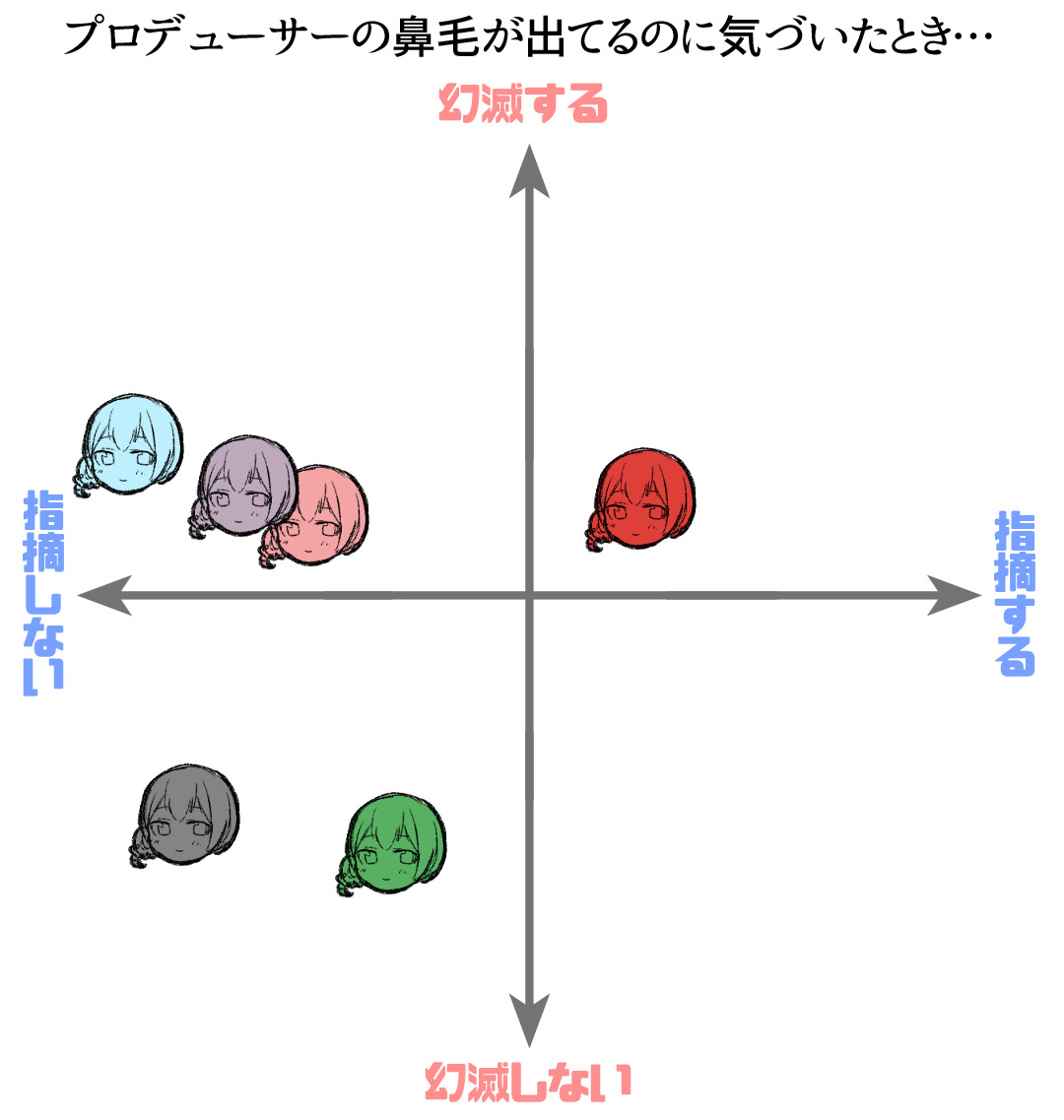 f:id:hoshi_sano:20200414113053j:image:w400