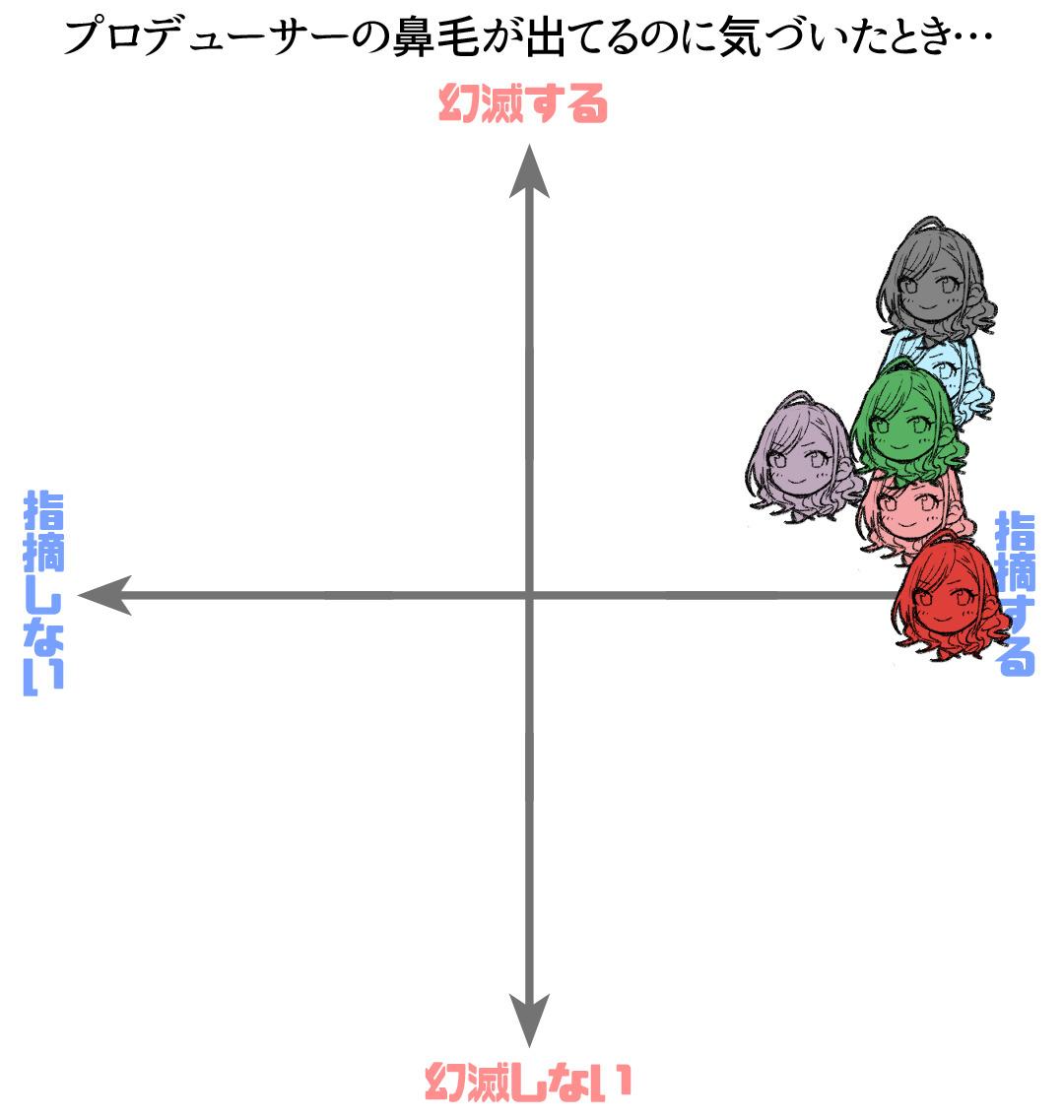 f:id:hoshi_sano:20200414113542j:image:w400