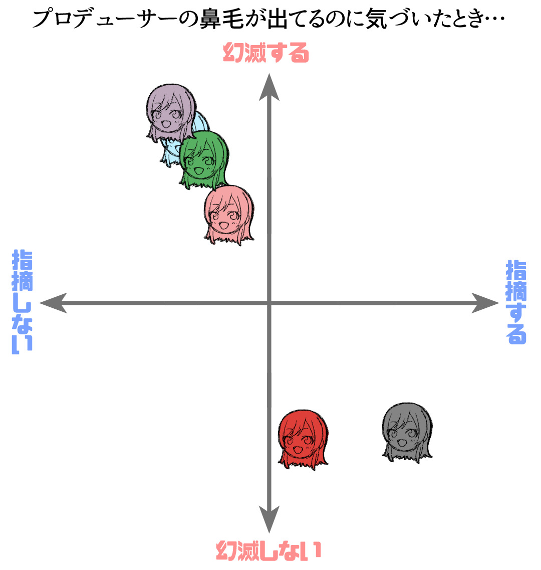 f:id:hoshi_sano:20200414113600j:image:w400