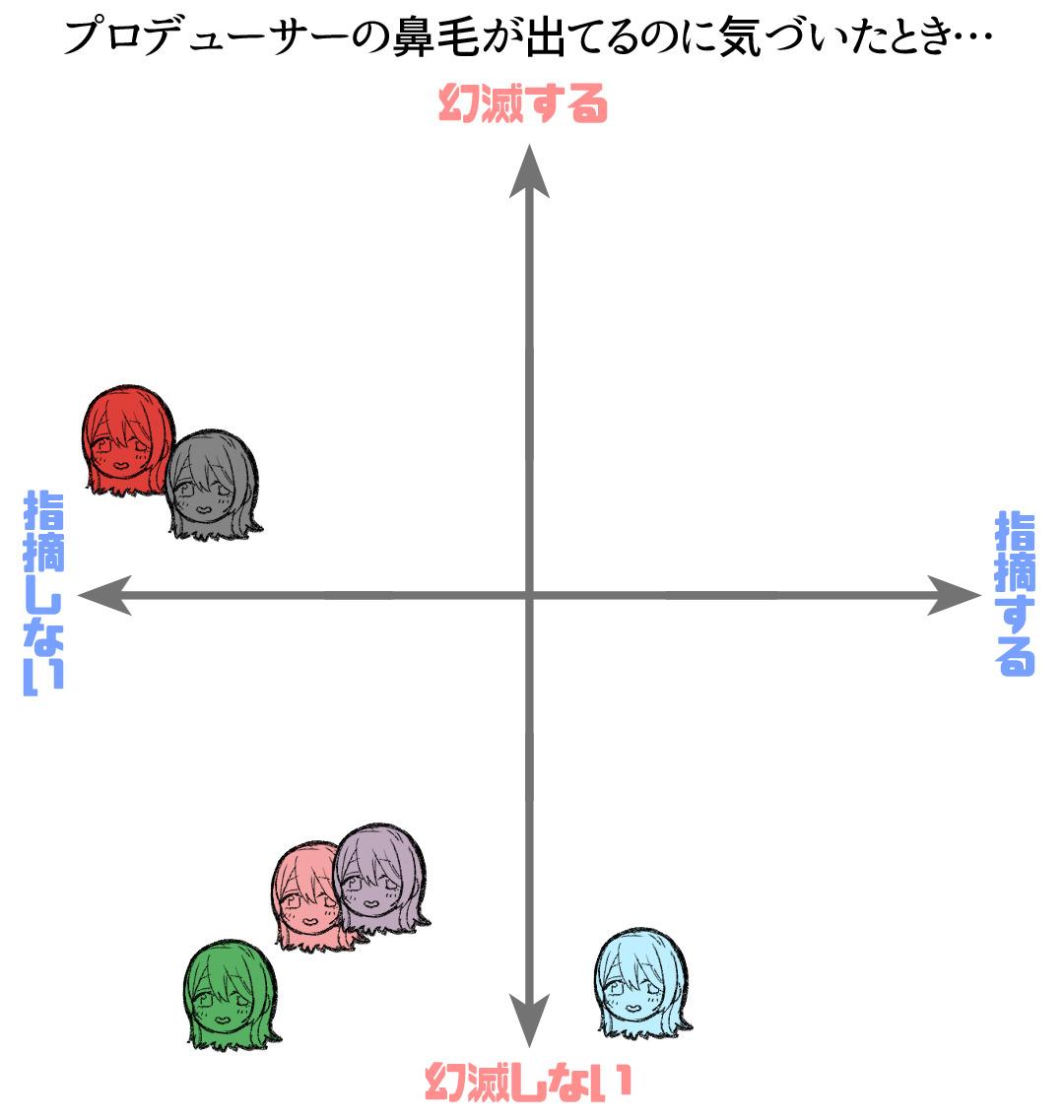 f:id:hoshi_sano:20200414113615j:image:w400