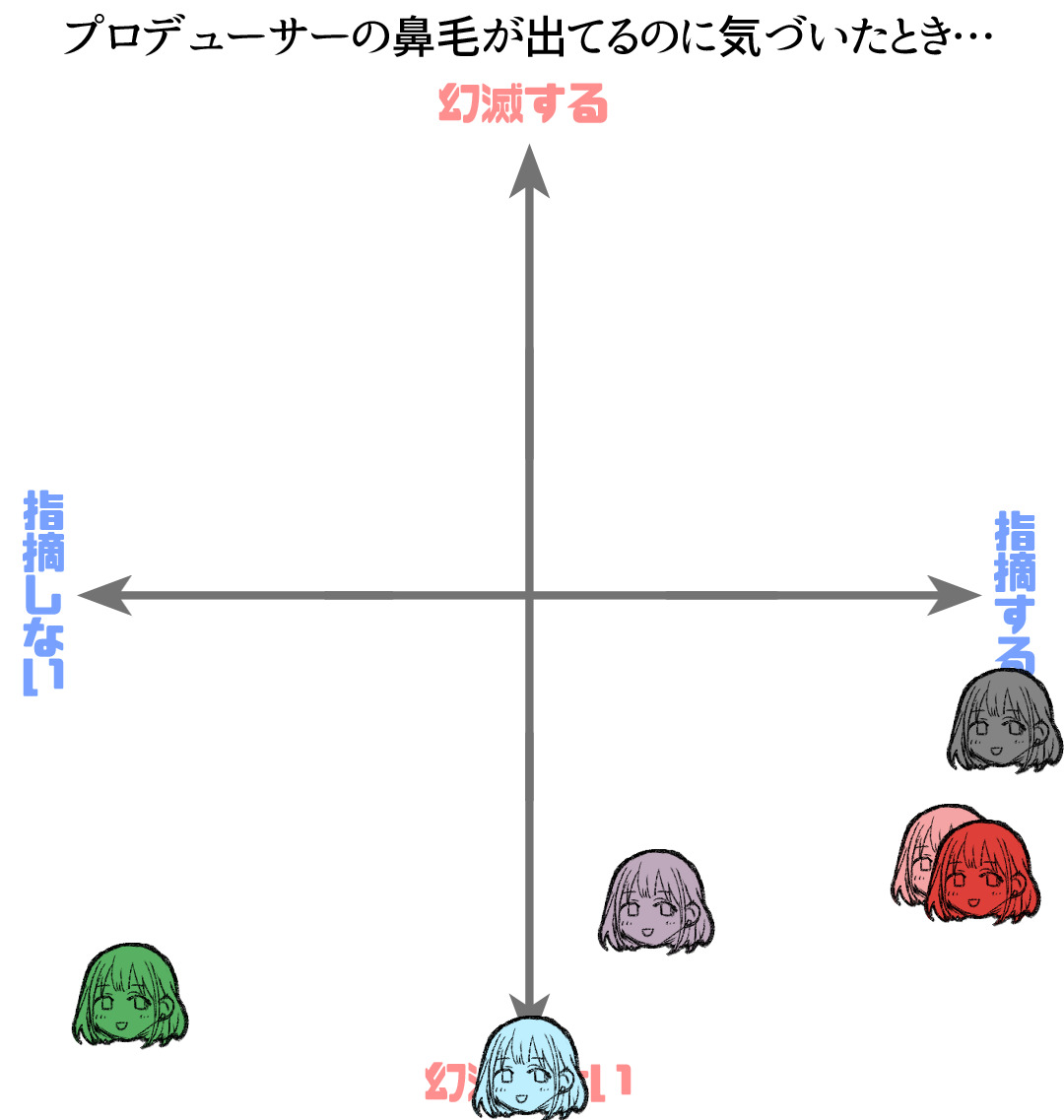 f:id:hoshi_sano:20200414113651j:image:w400