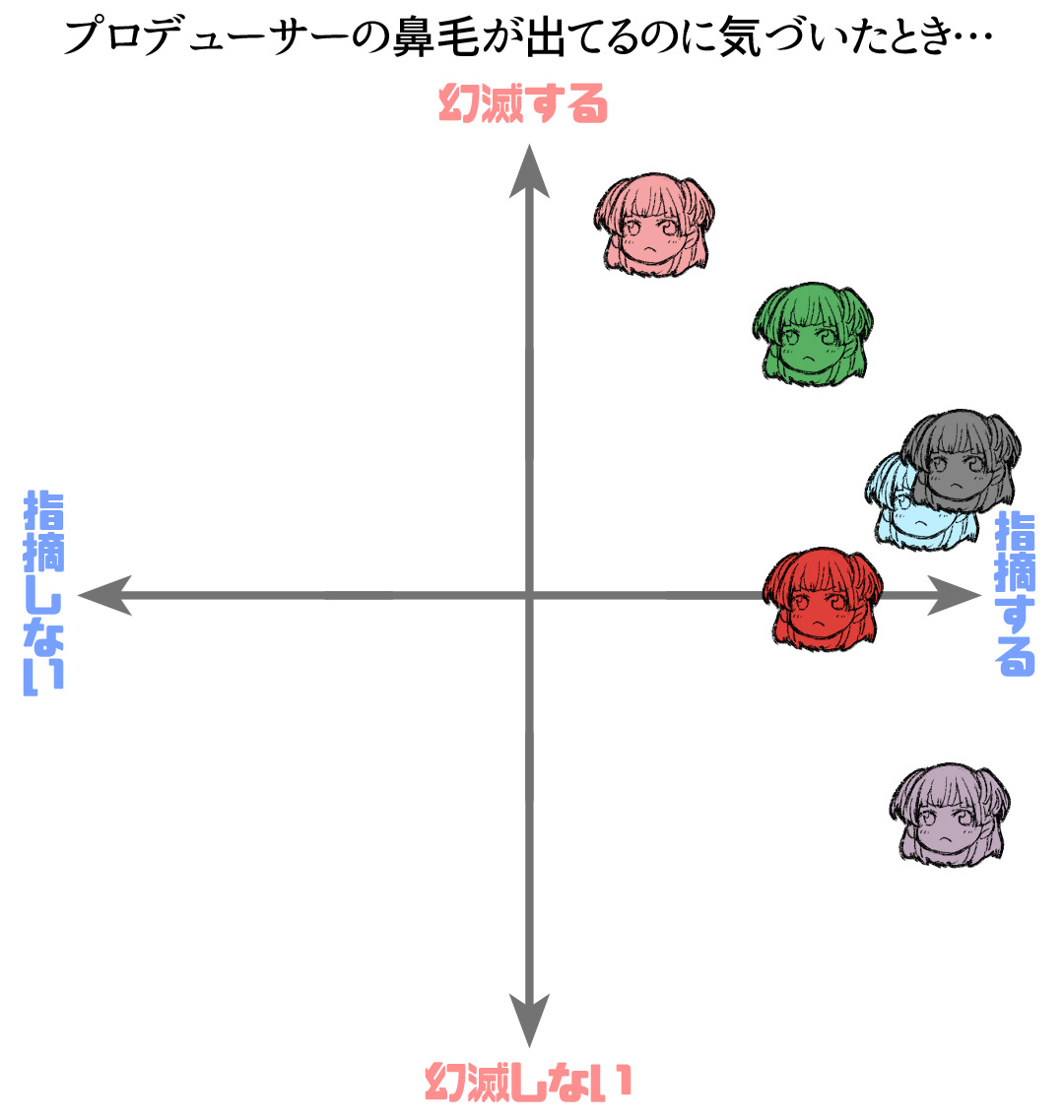 f:id:hoshi_sano:20200414113711j:image:w400