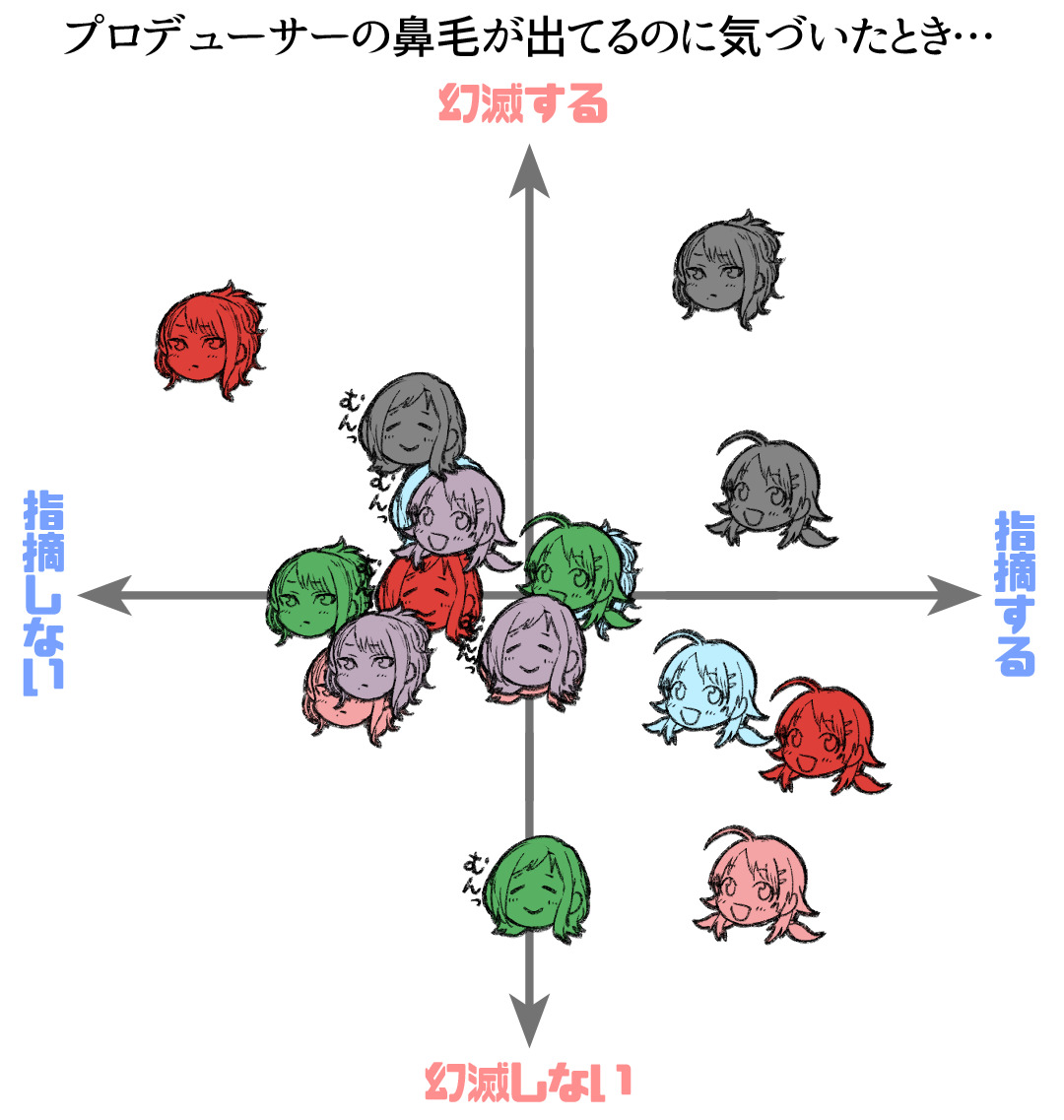 f:id:hoshi_sano:20200414113804j:image:w400
