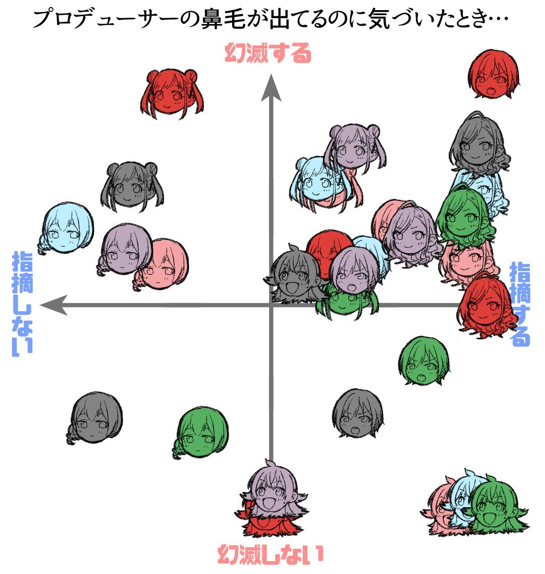 f:id:hoshi_sano:20200414113903j:image:w400