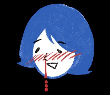 f:id:hoshida-ss:20210828190530p:plain
