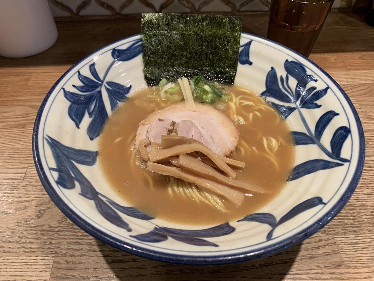 f:id:hoshidataiyo:20181121132431j:plain