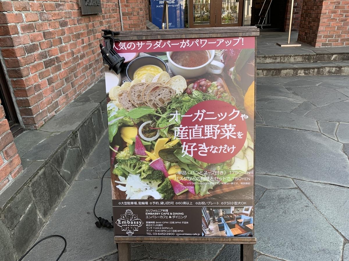f:id:hoshidataiyo:20200225193751j:plain