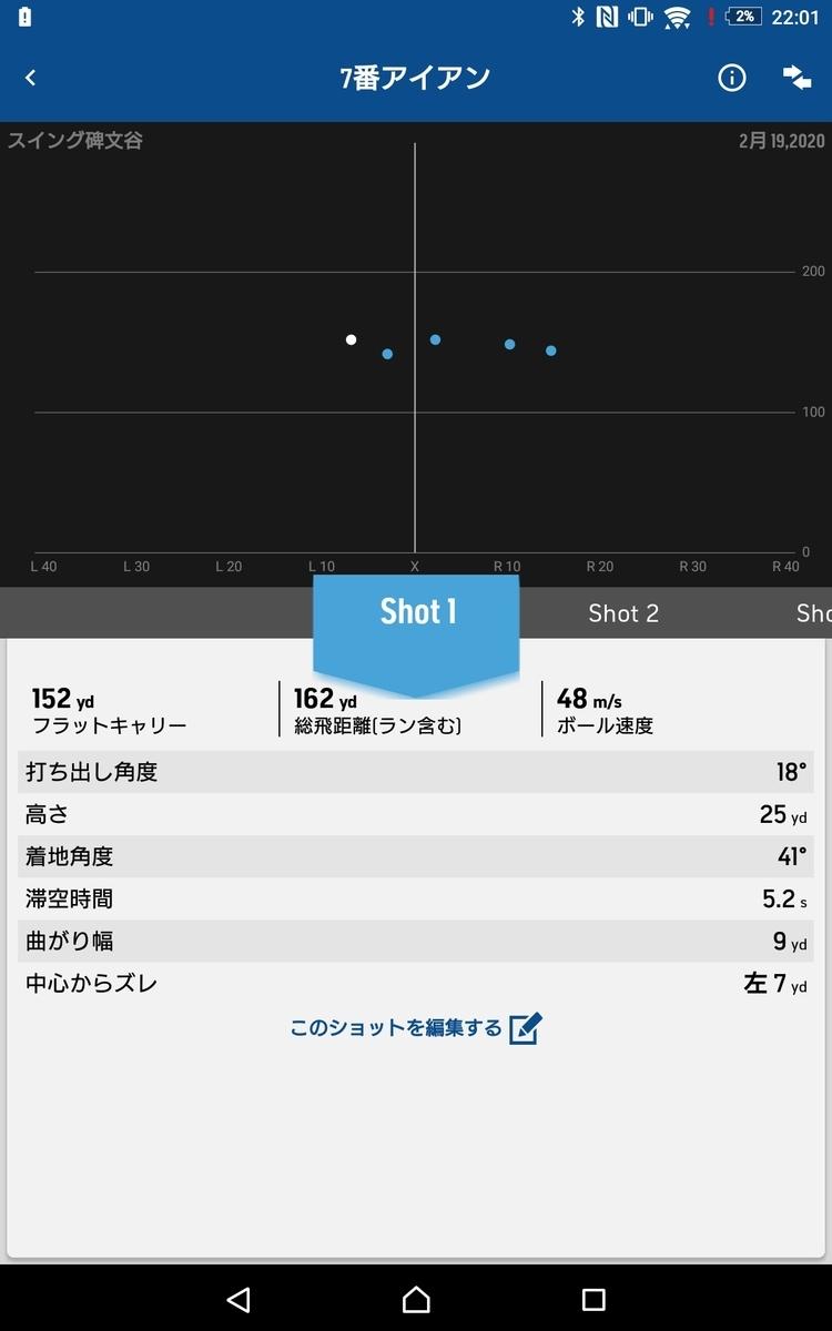 f:id:hoshidataiyo:20200225193836j:plain