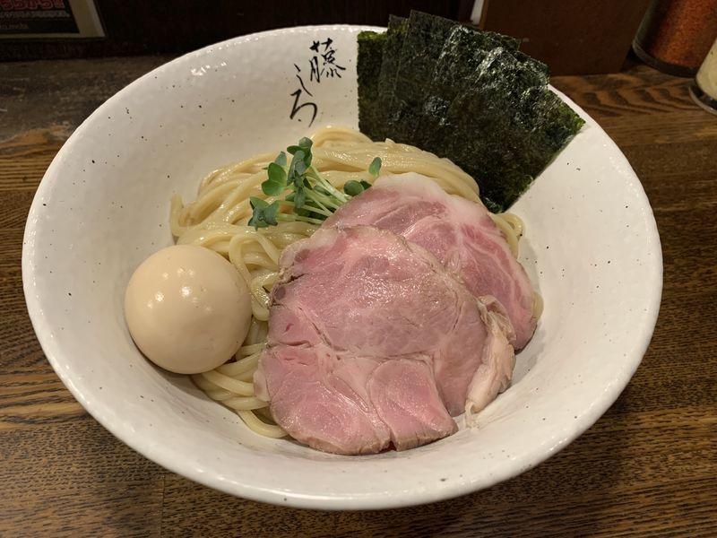 f:id:hoshidataiyo:20200324192358j:plain