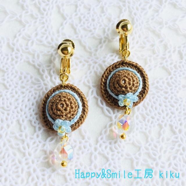 f:id:hoshifuruyoru:20190709091703j:image