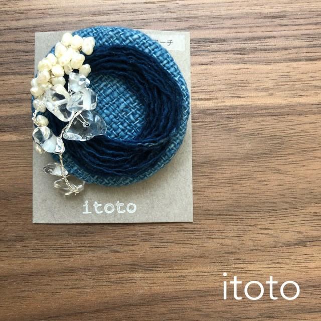 f:id:hoshifuruyoru:20191111173553j:image