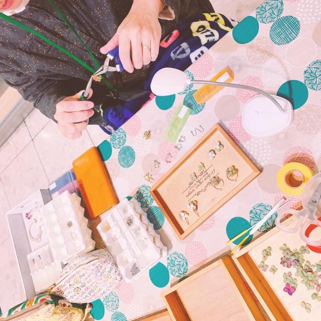 f:id:hoshifuruyoru:20191206230204j:image