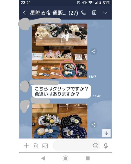 f:id:hoshifuruyoru:20200229235039j:image