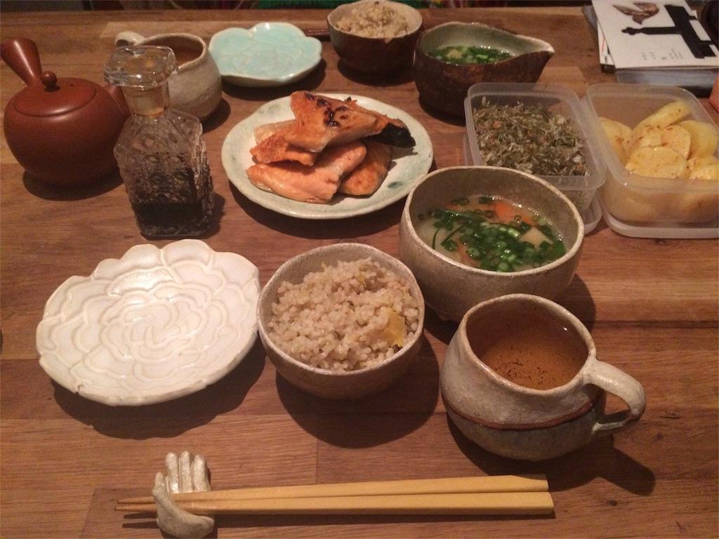 f:id:hoshigaoka_shobou:20170131233421j:image