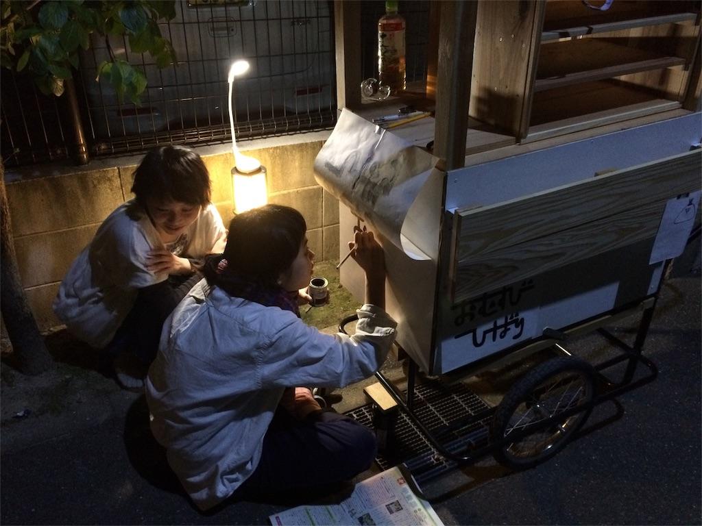 f:id:hoshigaoka_shobou:20170920235553j:image