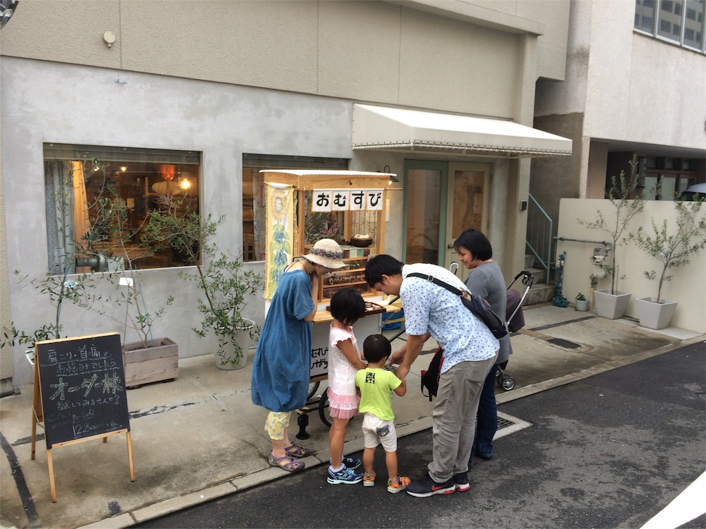f:id:hoshigaoka_shobou:20170930110558j:image
