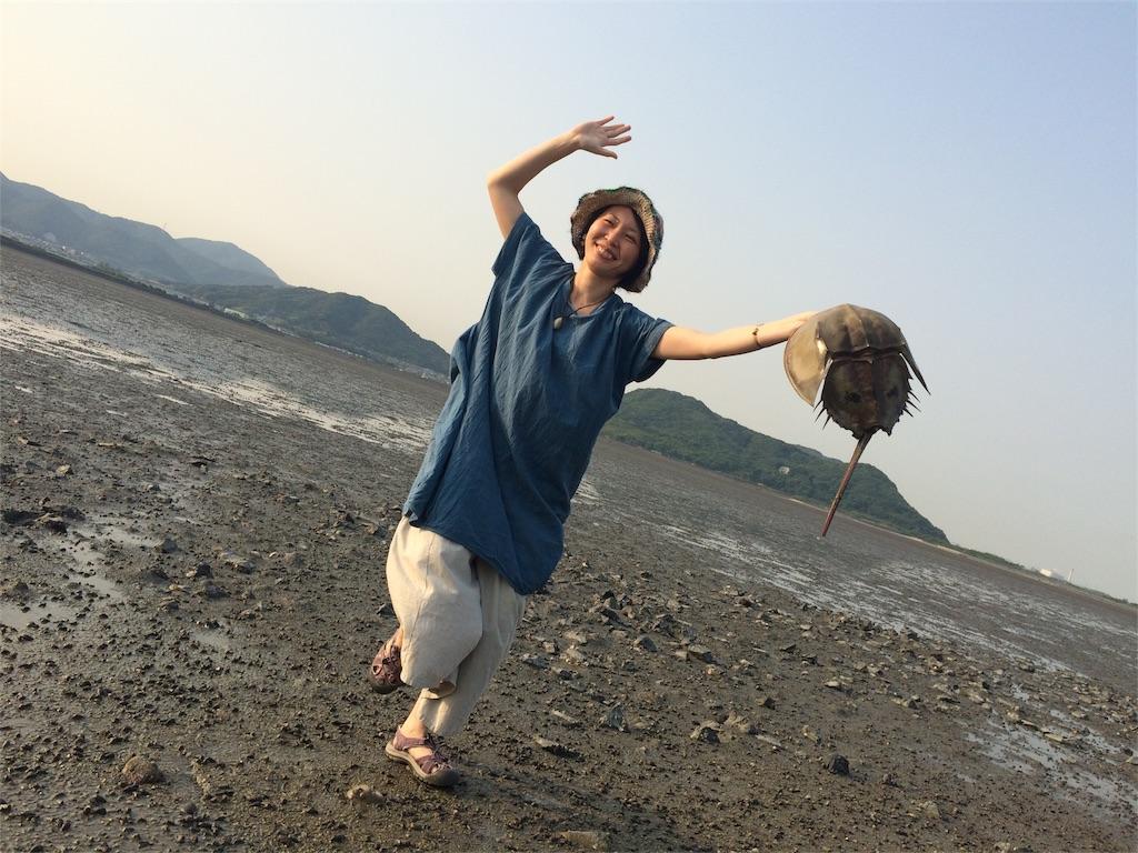 f:id:hoshigaoka_shobou:20171216223953j:image