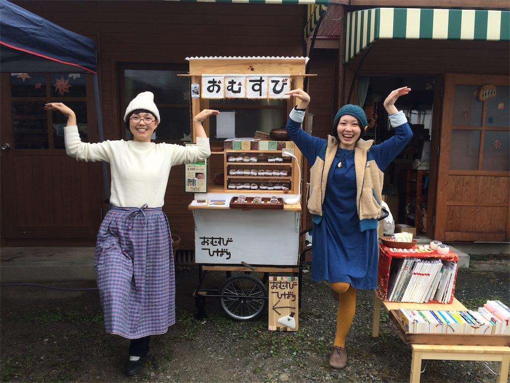 f:id:hoshigaoka_shobou:20171219165348j:image