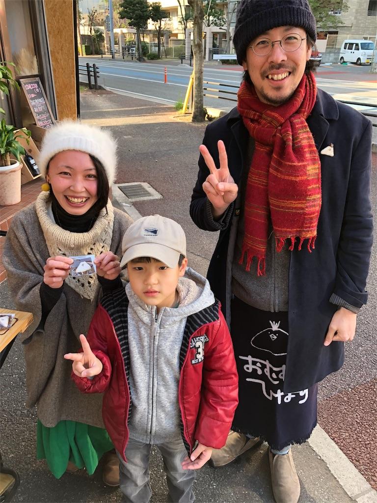 f:id:hoshigaoka_shobou:20171225094007j:image