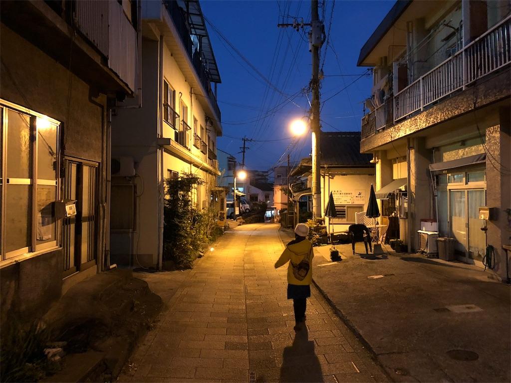 f:id:hoshigaoka_shobou:20180104230143j:image