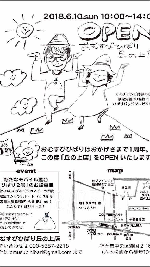 f:id:hoshigaoka_shobou:20180509132351j:image