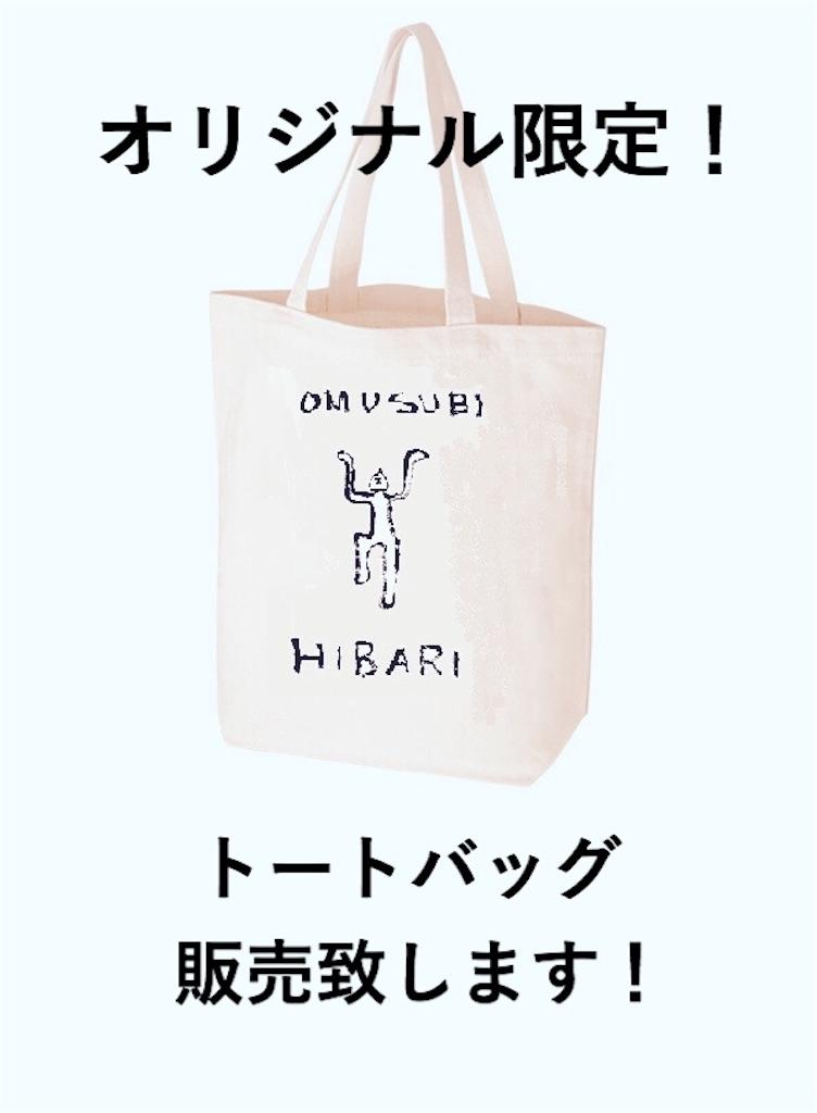 f:id:hoshigaoka_shobou:20180509153405j:image