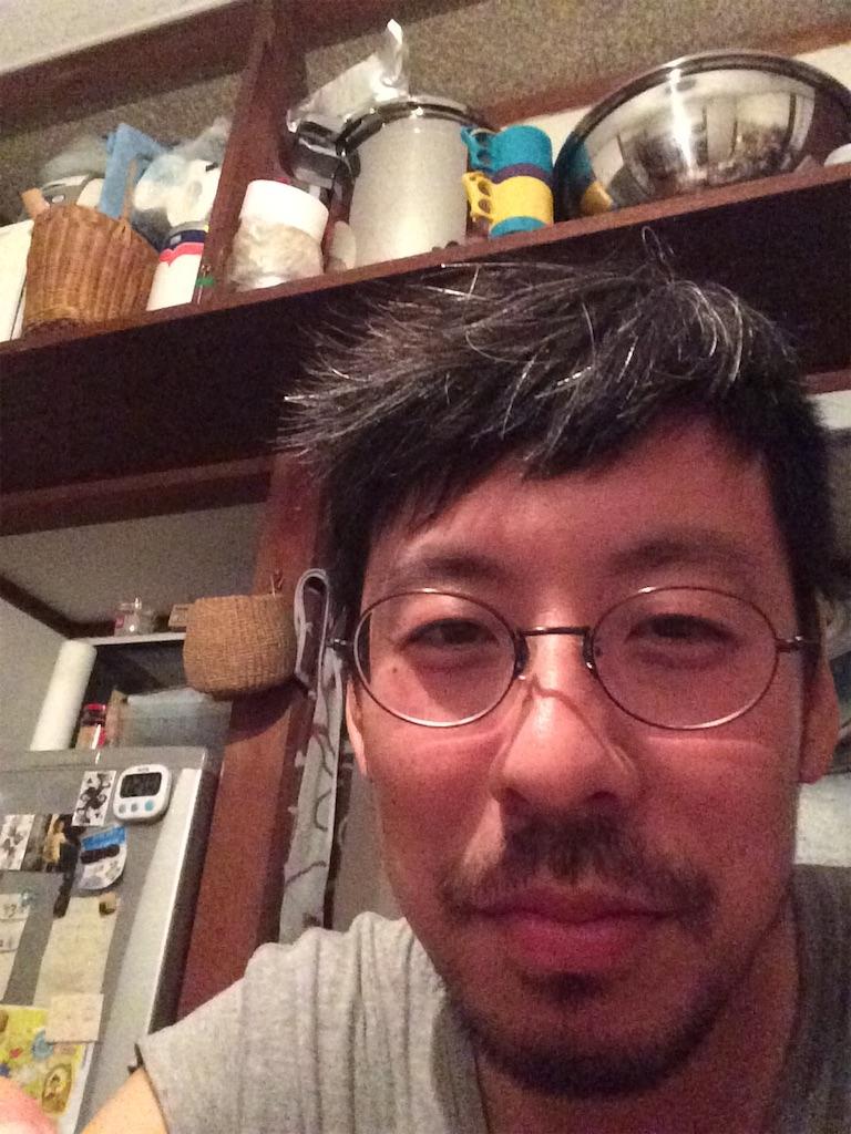 f:id:hoshigaoka_shobou:20181128141046j:image