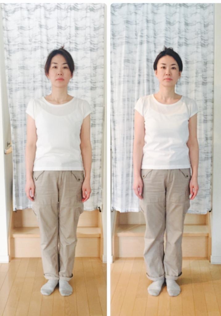 f:id:hoshihanaroma:20171003225051j:plain