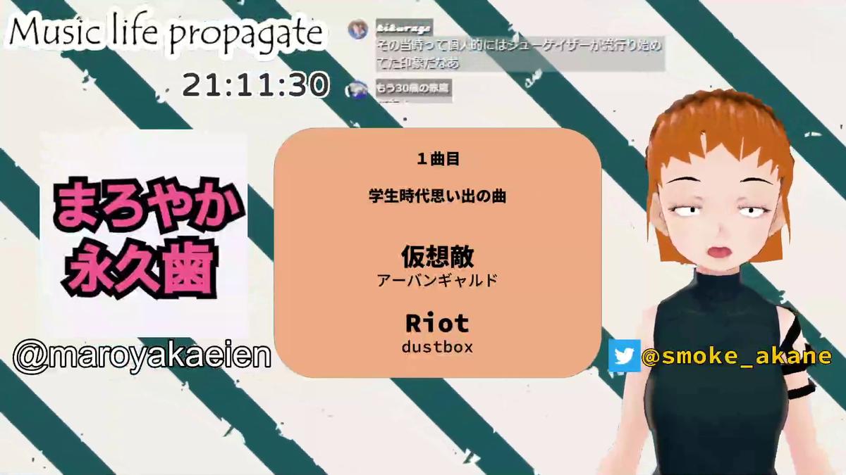 f:id:hoshiimo_akane:20210608124943p:plain