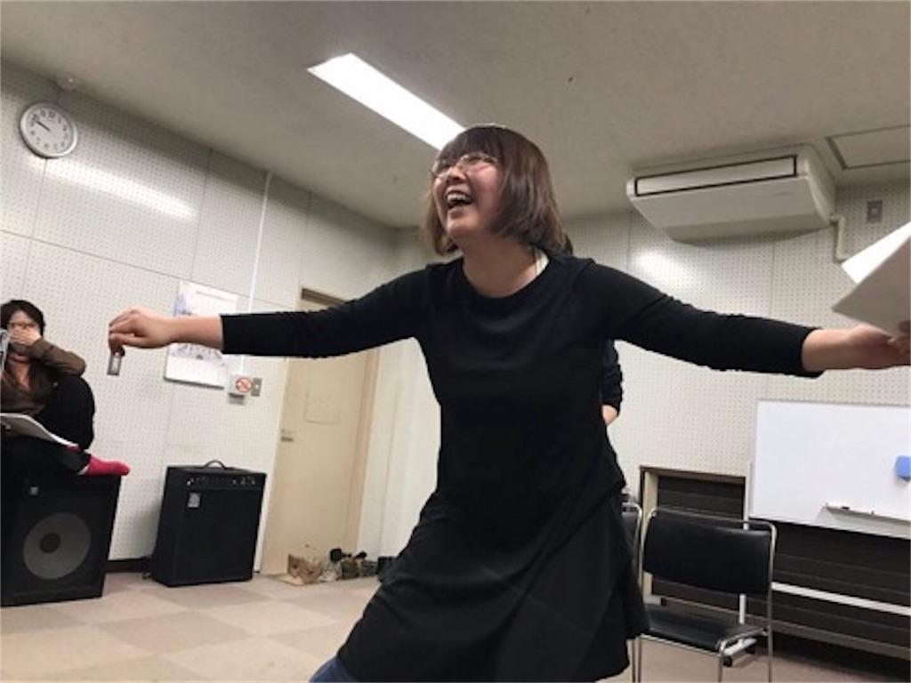 f:id:hoshiken0207:20170204011533j:image