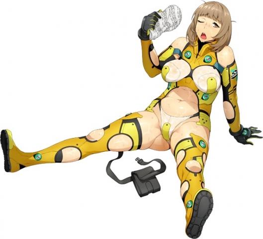 f:id:hoshikiyo884:20201016003020j:plain