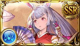 f:id:hoshikiyo884:20201108203529j:plain