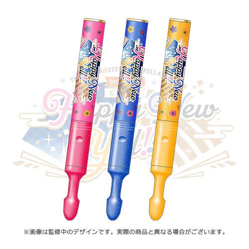 f:id:hoshikiyo884:20201112023409j:plain