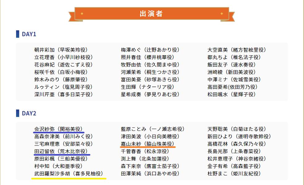 f:id:hoshikiyo884:20201112023956p:plain