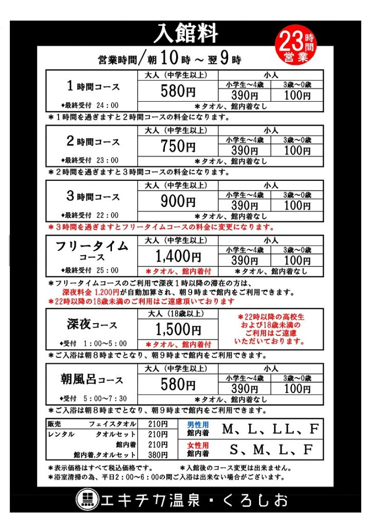 f:id:hoshikiyo884:20201123020512j:plain