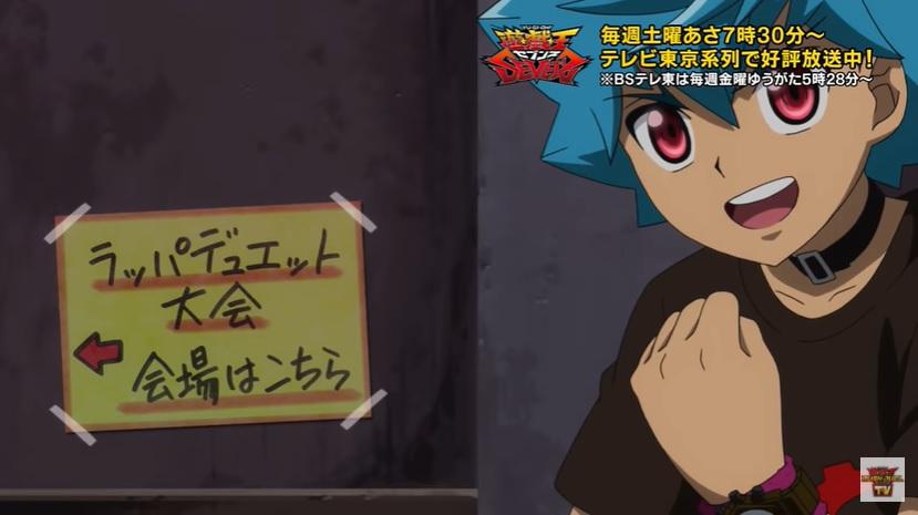 f:id:hoshikiyo884:20210118015214j:plain