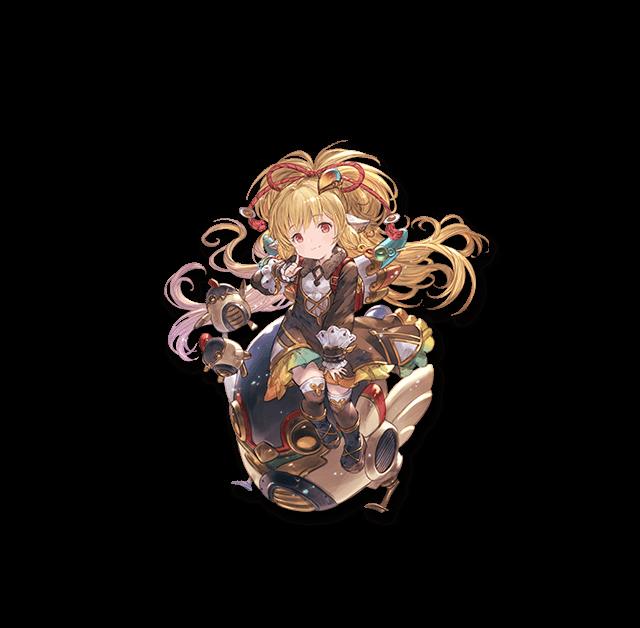 f:id:hoshikiyo884:20210227171350p:plain