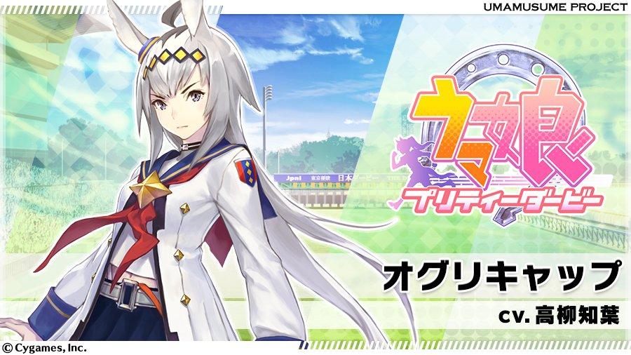 f:id:hoshikiyo884:20210304130538j:plain