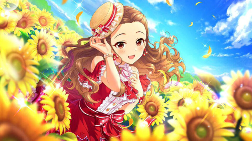f:id:hoshikiyo884:20210413150620j:plain