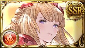 f:id:hoshikiyo884:20210617025320j:plain