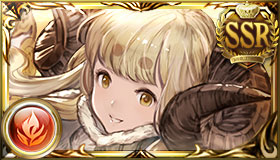 f:id:hoshikiyo884:20210617025406j:plain