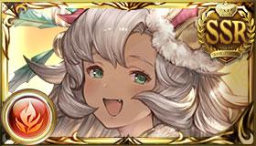 f:id:hoshikiyo884:20210617025639j:plain