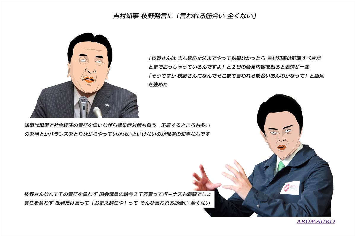 f:id:hoshikubi:20210405054520j:plain