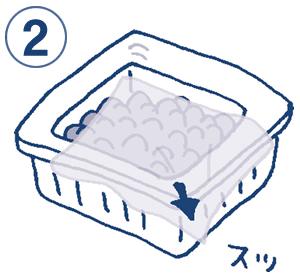 f:id:hoshimirai:20170213195830j:plain