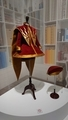 クロウカード決戦時衣装