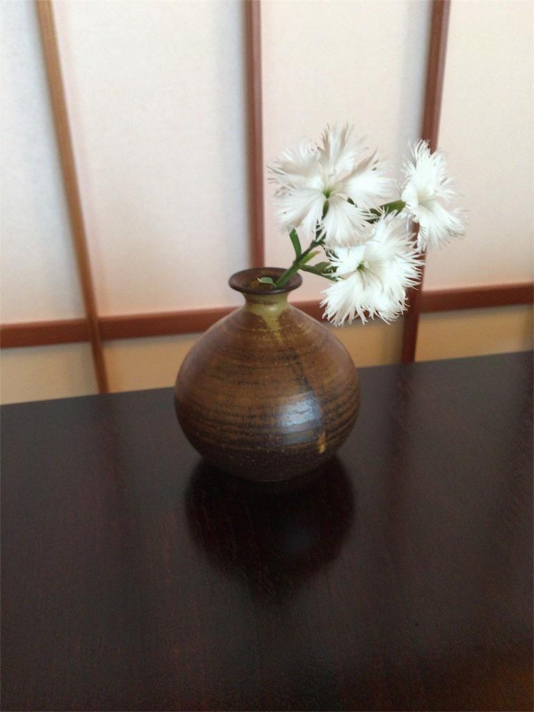 f:id:hoshino-yoko:20170608151704j:plain