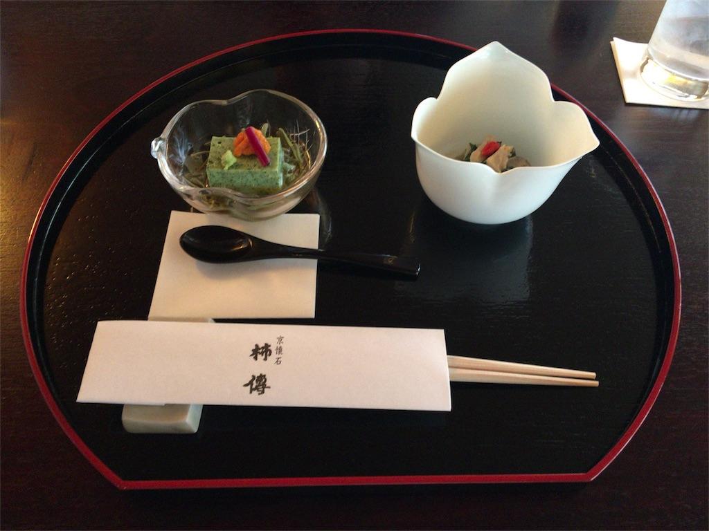 f:id:hoshino-yoko:20170608151828j:plain